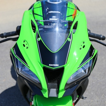 Review-ZX10R-2016-MotoWish24