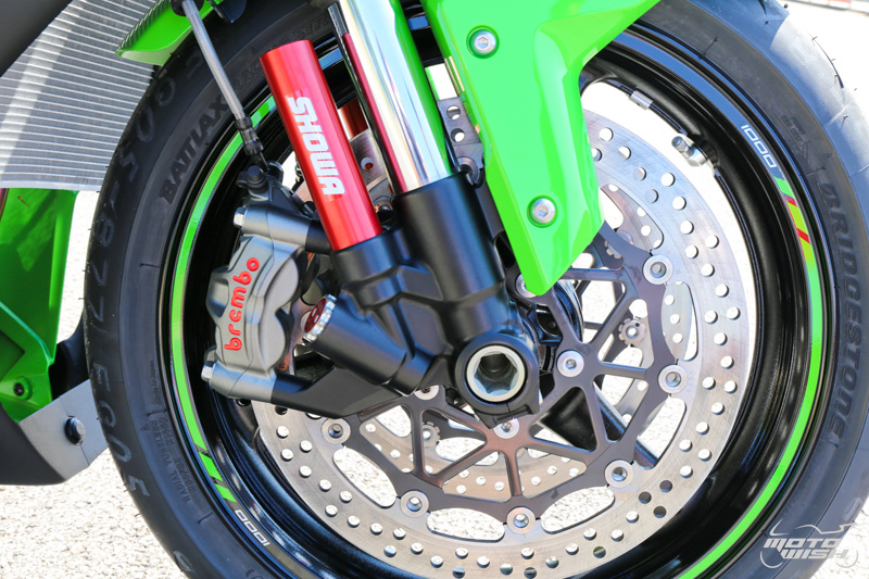 Review-ZX10R-2016-MotoWish25