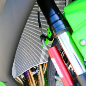 Review-ZX10R-2016-MotoWish28