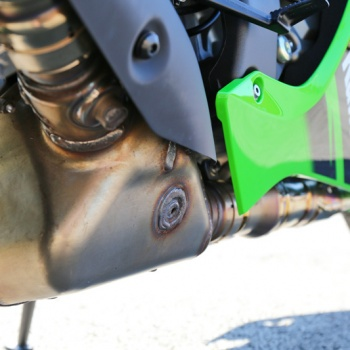 Review-ZX10R-2016-MotoWish29