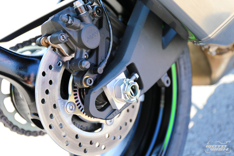 Review-ZX10R-2016-MotoWish32