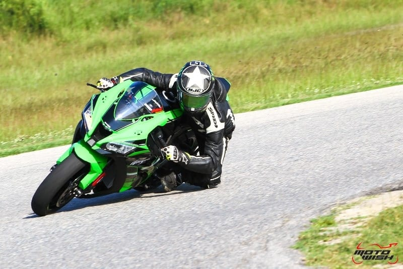 Review-ZX10R-2016-MotoWish4