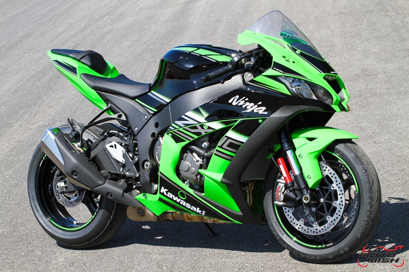 Review-ZX10R-2016-MotoWish6