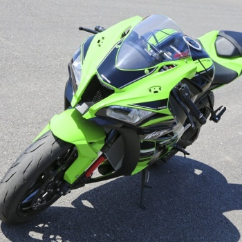 Review-ZX10R-2016-MotoWish8