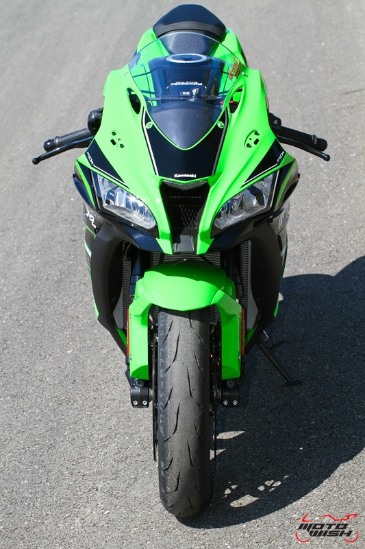 Review-ZX10R-2016-MotoWish9