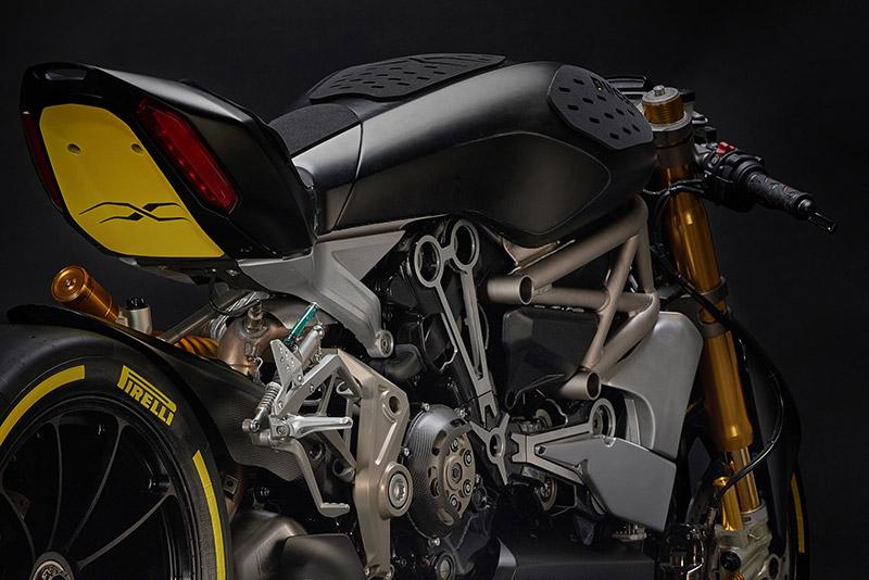motowish-Ducati-draXter-Concept-5