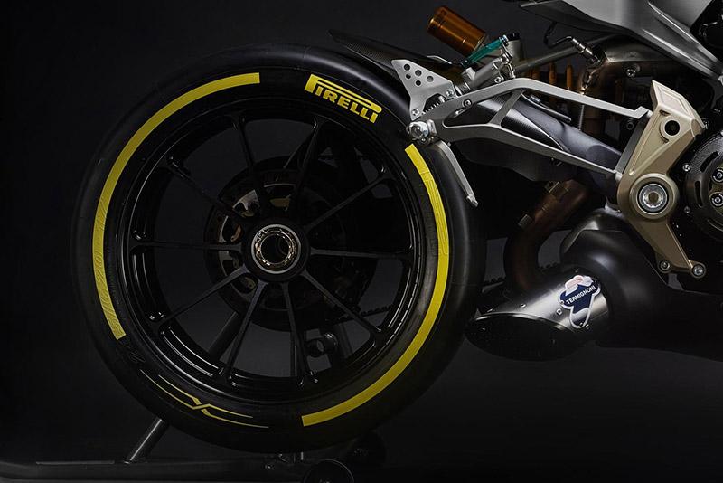 motowish-Ducati-draXter-Concept