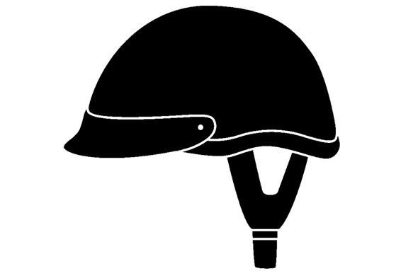 motowish-Half-helmet