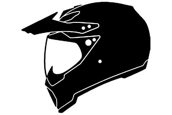 motowish-Hybrid-helmet