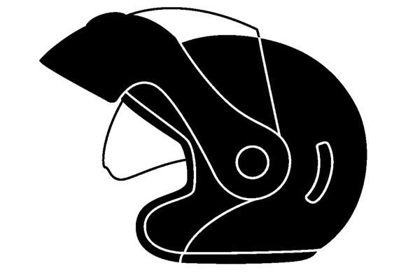 motowish-Modular-helmet