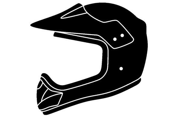 motowish-Off-Road-Motocross-helmet