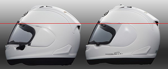 motowish-RX7x-2