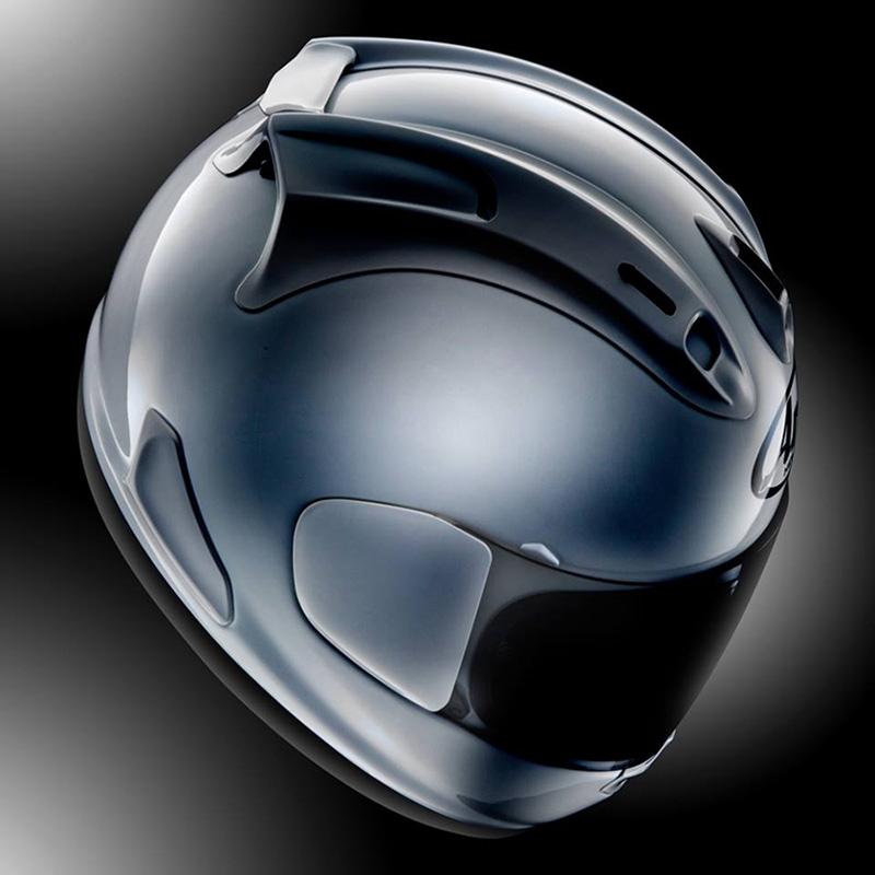 motowish-RX7x-3