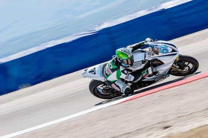 motowish-Triumph_Racing