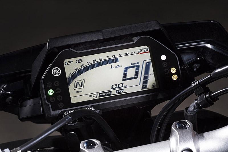 motowish-Yamaha-MT10 (1)
