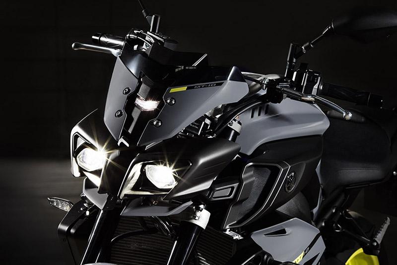 motowish-Yamaha-MT10 (2)
