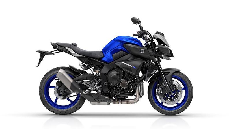 motowish-Yamaha-MT10 (3)