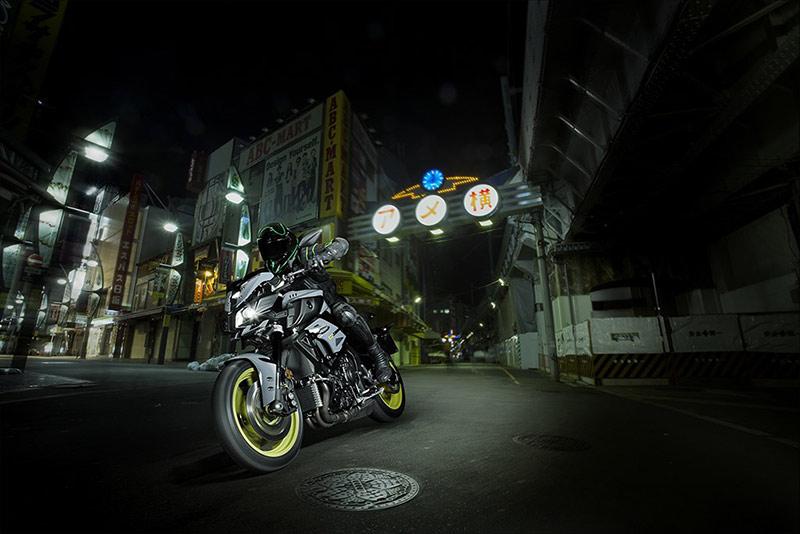 motowish-Yamaha-MT10-4