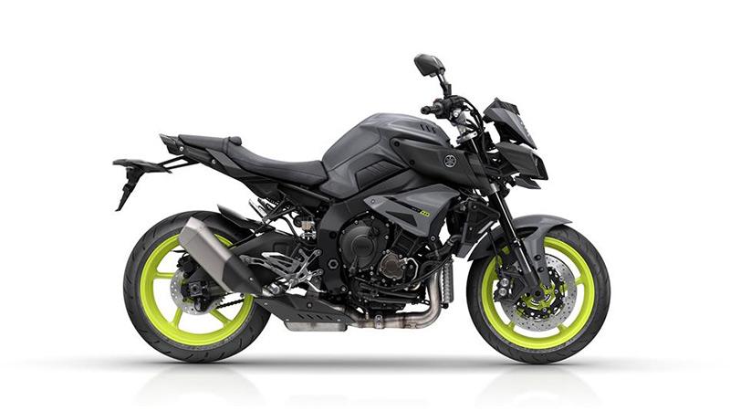 motowish-Yamaha-MT10 (4)