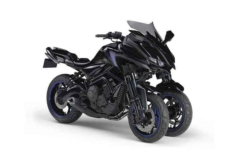motowish-Yamaha-MWT-9