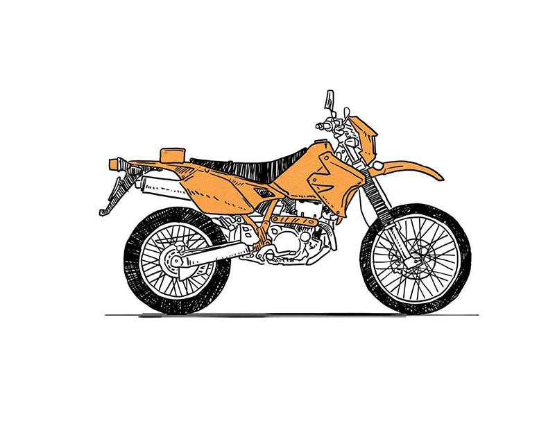 motowish-drz400
