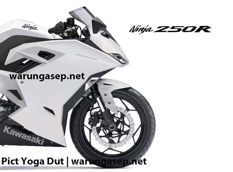 motowish-kawasaki-ninja-250r
