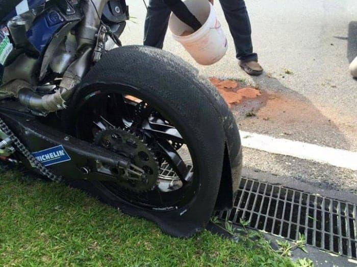 motowish-loris-baz-crash