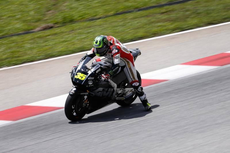 มาดู 5 เทพ !!! เข้าวินในการเทส MotoGP | MOTOWISH 16