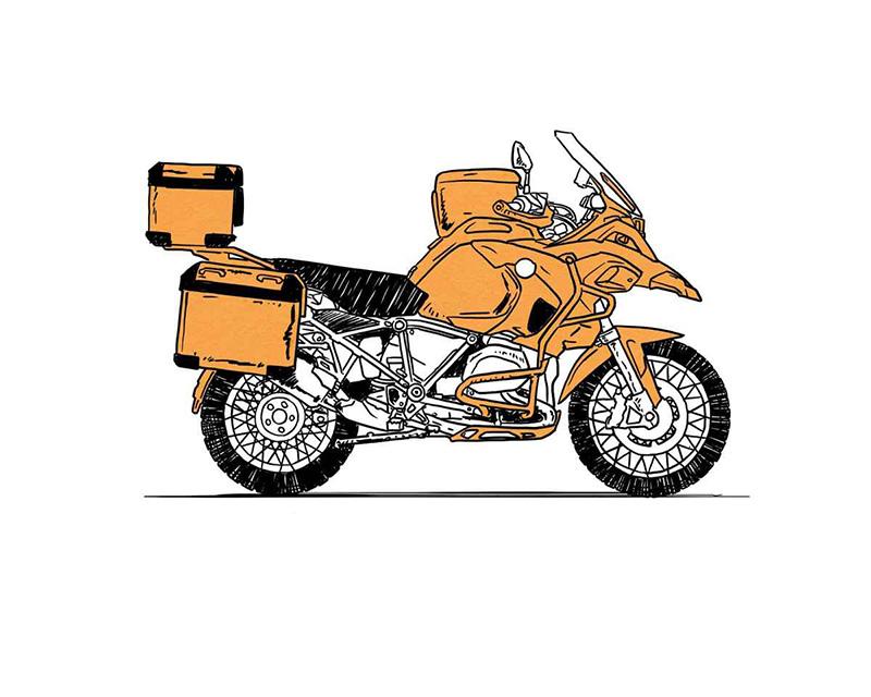 motowish-r1200gs