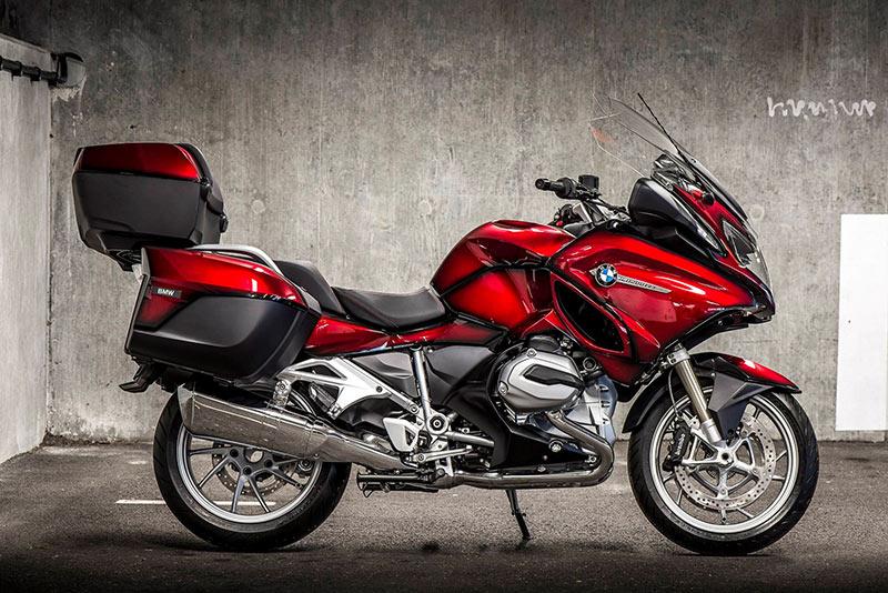 motowish-r1200rt-iconic-100