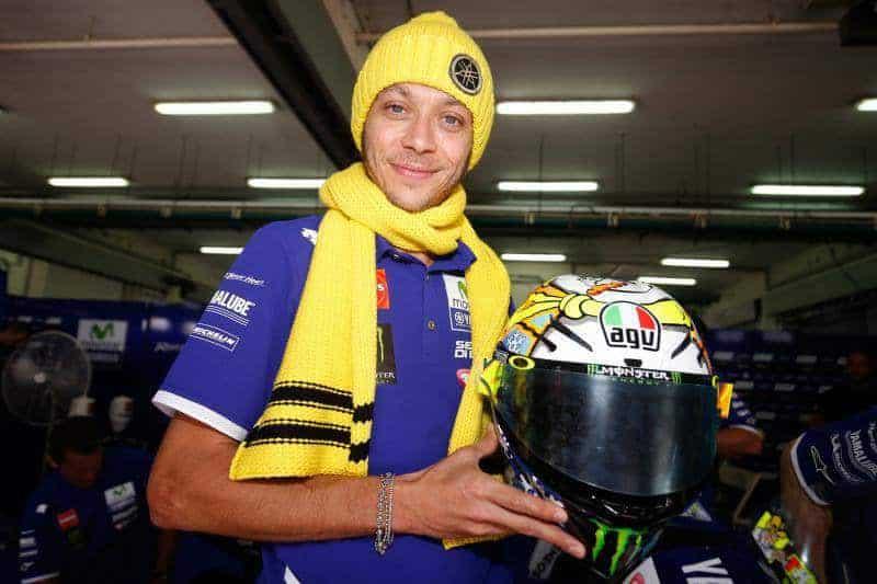motowish-rossi-helmet-winter-test-2016-5