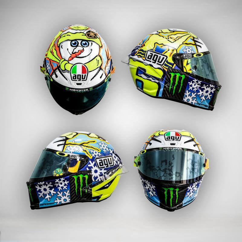 motowish-rossi-helmet-winter-test-2016