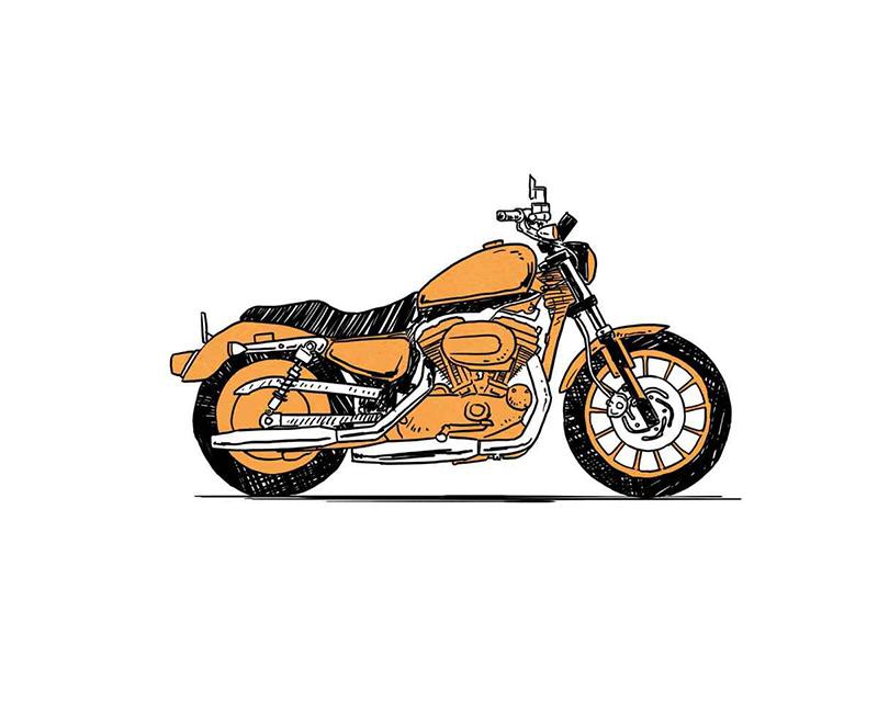 motowish-sportster
