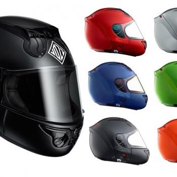 motowish-vozz-motorcycle-helmet-3