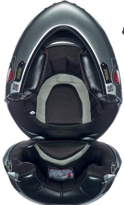 motowish-vozz-motorcycle-helmet-5