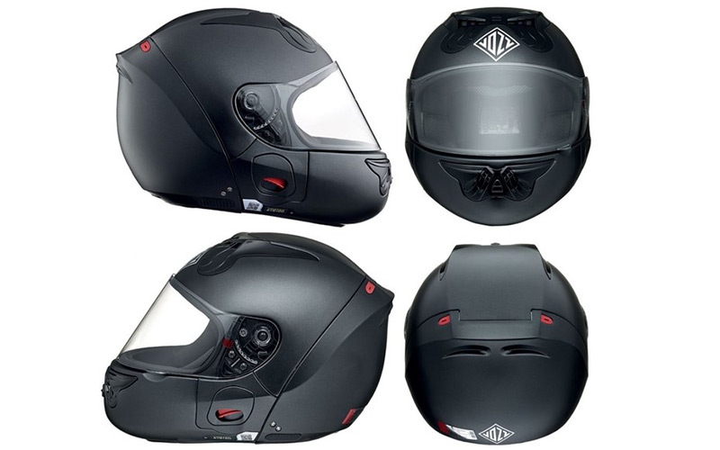 motowish-vozz-motorcycle-helmet-6