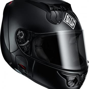 motowish-vozz-motorcycle-helmet-7