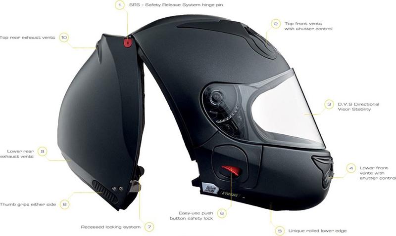 motowish-vozz-motorcycle-helmet-8