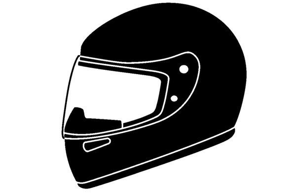 motowishFull-Face-helmet