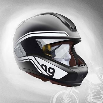 web-MotoWish-highRes_bmw-motorrad-concept-2