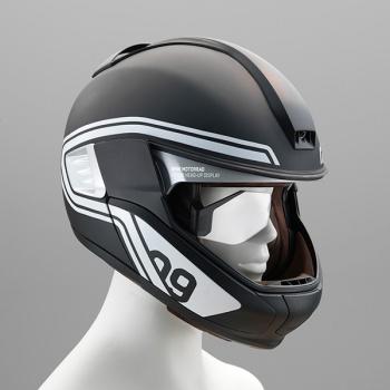 web-MotoWish-highRes_bmw-motorrad-concept-3
