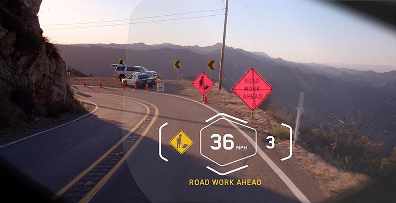 web-MotoWish-highRes_bmw-motorrad-concept-5