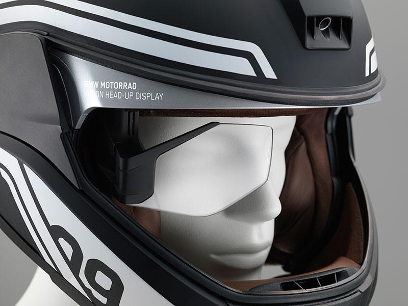 web-MotoWish-highRes_bmw-motorrad-concept-7