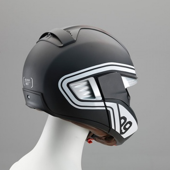 web-MotoWish-highRes_bmw-motorrad-concept-8