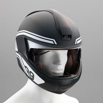 web-MotoWish-highRes_bmw-motorrad-concept-9