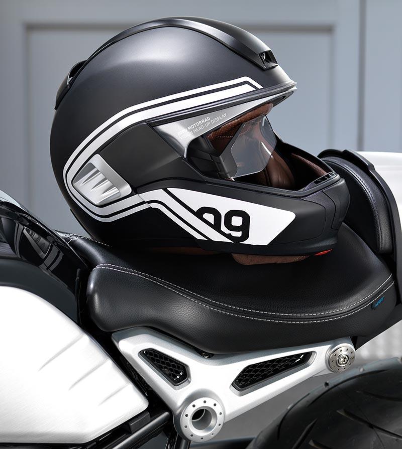 web-MotoWish--highRes_bmw-motorrad-concept