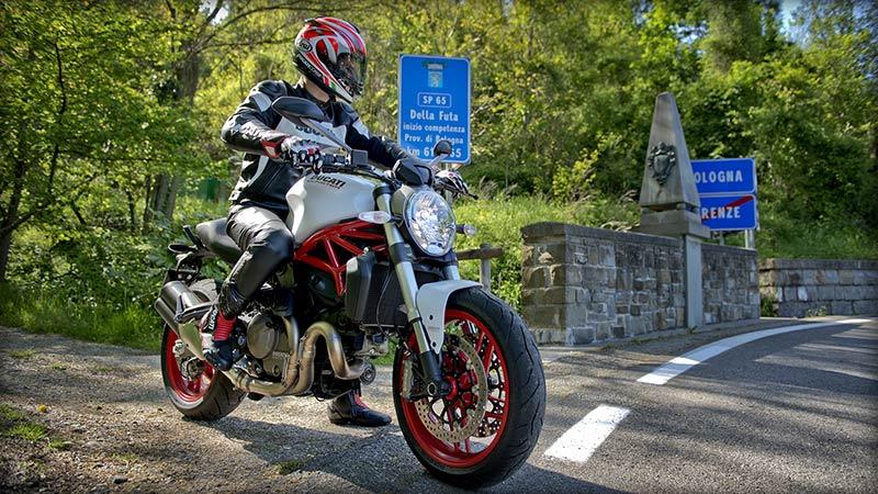 web Motowish Ducati 3 - ส่องยอดขาย Ducati สร้างสถิติใหม่ปี 2015ขายทะลุกว่า 5.8 หมื่นคัน - เป็นอีกหนึ่งข่าวดีของดูคาติ เมื่อพวกเขาได้แถลงยอดขายปี 2015 ด้วยการสร้างสถิติใหม่ทำยอดขายสูงถึง 58,800 คัน โดยมากกว่าปี 2014 ถึง 9,683 คัน คิดเป็นอัตราการเติบโตถึง 22%