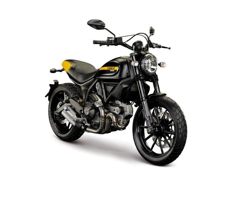 web Motowish Ducati 4 - ส่องยอดขาย Ducati สร้างสถิติใหม่ปี 2015ขายทะลุกว่า 5.8 หมื่นคัน - เป็นอีกหนึ่งข่าวดีของดูคาติ เมื่อพวกเขาได้แถลงยอดขายปี 2015 ด้วยการสร้างสถิติใหม่ทำยอดขายสูงถึง 58,800 คัน โดยมากกว่าปี 2014 ถึง 9,683 คัน คิดเป็นอัตราการเติบโตถึง 22%