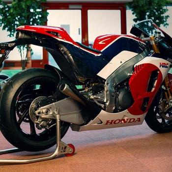 web-Motowish-Honda-RC213V-S-Delivery-3