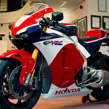 web-Motowish-Honda-RC213V-S-Delivery-4